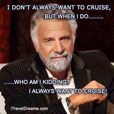 1000+ images about Cruisin' on Pinterest | Carnival cruise