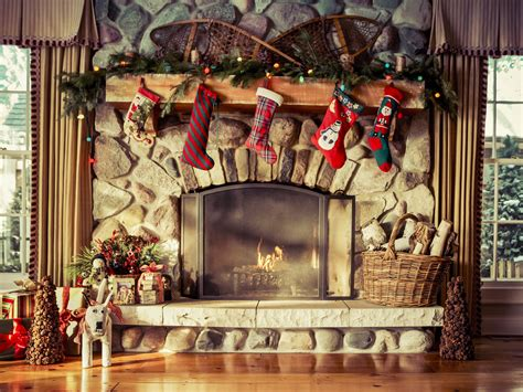 Our Favorite Christmas Card Sayings and Wishes - Southern