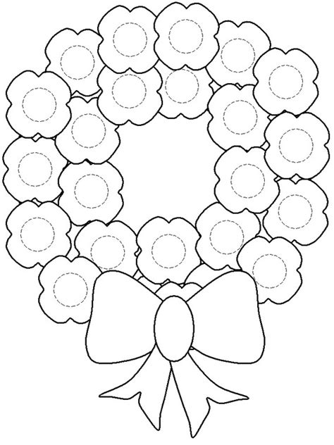 Add Fun, Veterans Day Coloring Pages for Kids - family