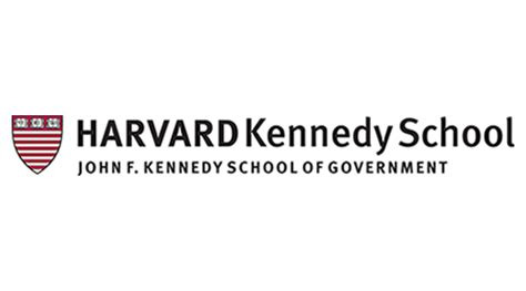 Government (HKS) | Sustainability at Harvard