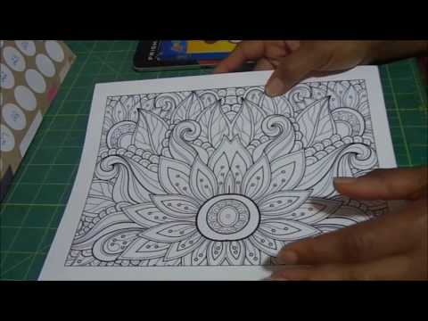 Plan Coloring Pages at GetColorings
