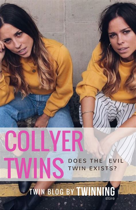 What is like being twins according to twinfluencers