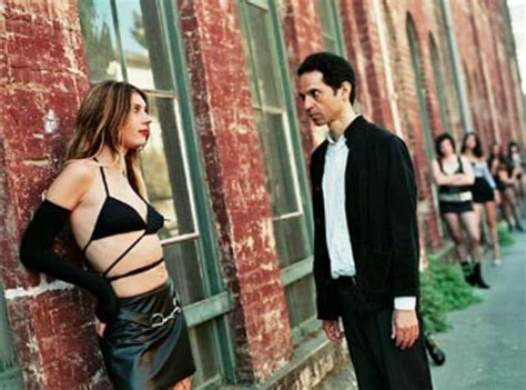 Prostitution is Endemic in Mexico | hubpages