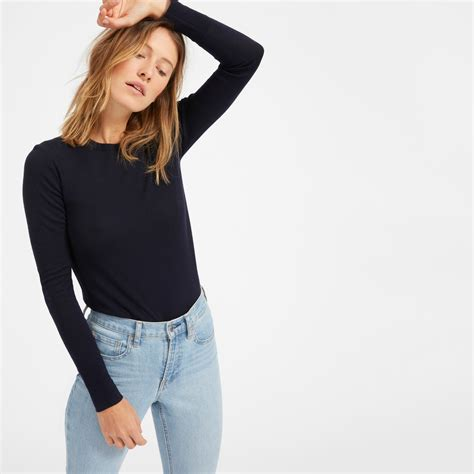 15 Cheap and Affordable Ethical Fashion Brands (USD $75 or