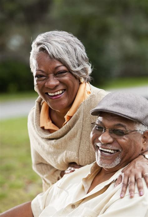 Romantic love, family love shows health benefits : Get Healthy