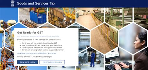 GST Registration: How To Enroll Your Small Business for