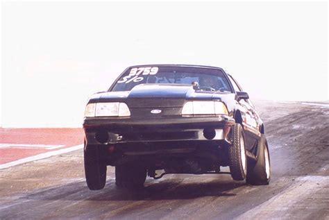 1991 Ford Mustang GT Pictures, Mods, Upgrades, Wallpaper