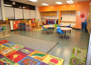 Southside Child Development Center - Day Care and