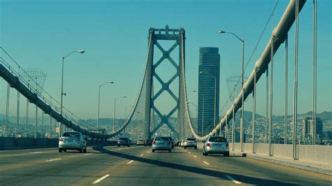 Fear of Driving Over Bridges - Balance and Dizziness Center