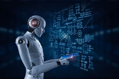 Is Artificial Intelligence (AI) A Threat To Humans?