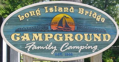 Established in 1966, families have come to Long Island