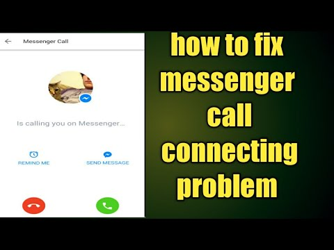 How To Create Room On Messenger   Facebook New Update 2020