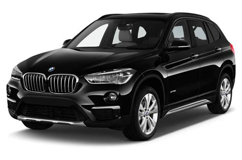 2016 BMW X1 Reviews - Research X1 Prices & Specs - Motor