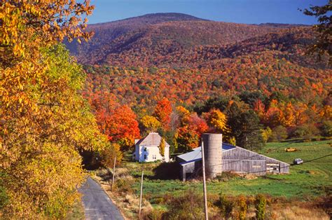 Best Things to Do in Western Massachusetts