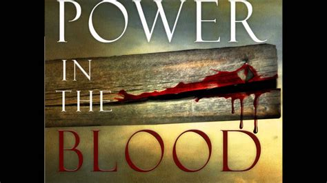 Are You Washed In The Blood Of The Lamb - YouTube