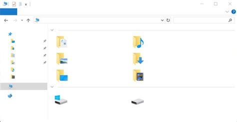 No text displayed after upgrading to Windows 10 Creators