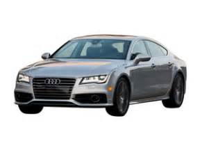 Audi Cars in Pakistan - Prices, Pictures, Reviews & More