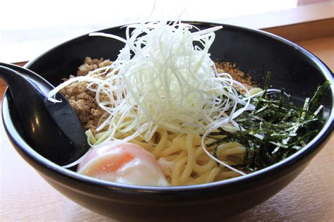 Famous Food in Hiroshima | Discover places only the locals