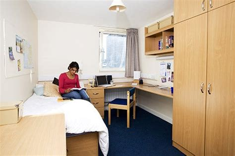 'East Central House Student Accommodation' Room to Rent