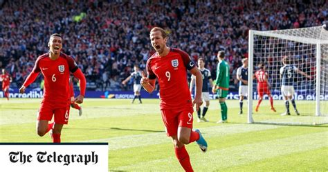 England vs Scotland, Euro 2021: What date is the match