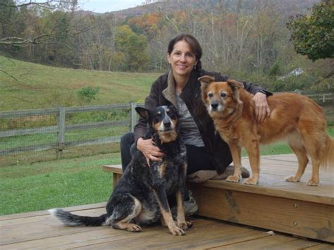 Dog Collars: A Clear and Present Danger | PetSafe®