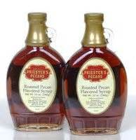 syrup sold direct by the producer at farmers market online