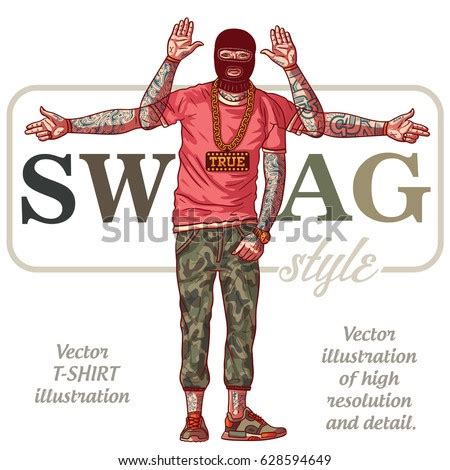 Gangster-rap Stock Images, Royalty-Free Images & Vectors