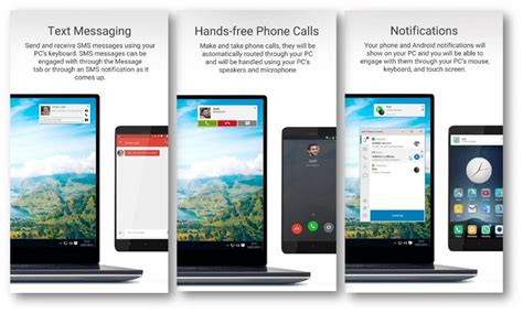 Dell Mobile Connect for Android, iOS devices launched at