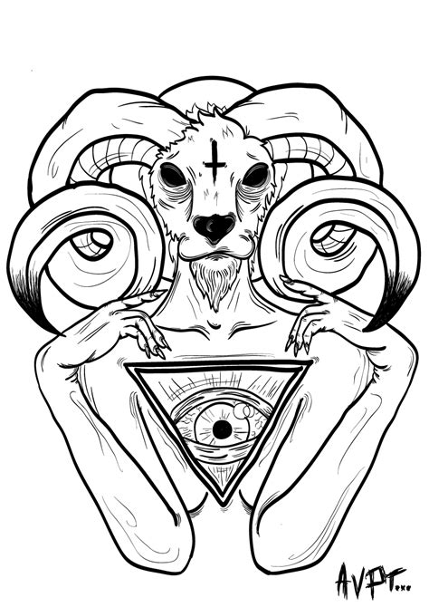 Brutus Buckeye Coloring Pages - Coloring Home