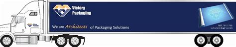Working at Victory Packaging: 91 Reviews | Indeed