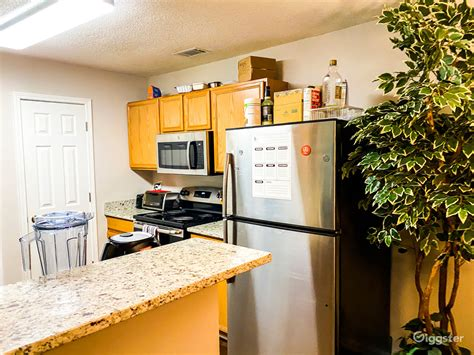 A+ Downtown Atlanta - MUST SEE - Hwy 20E Exit 62 | Rent
