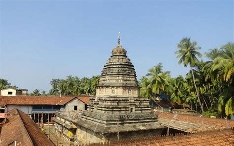 8 Best Places To Visit In Gokarna For A Harmonious Flee