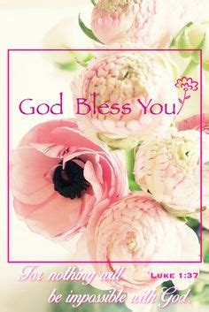 May God blessyou more abundantly   GREETINGS/BLESSINGS