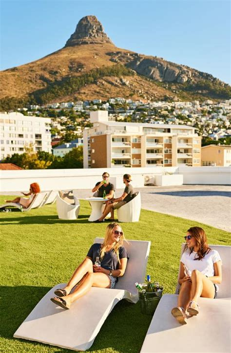Mojo Hotel in Cape Town - Prices 2020 (How to compare?)