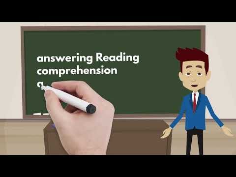 6th Grade Fluency Passages with Comprehension Questions