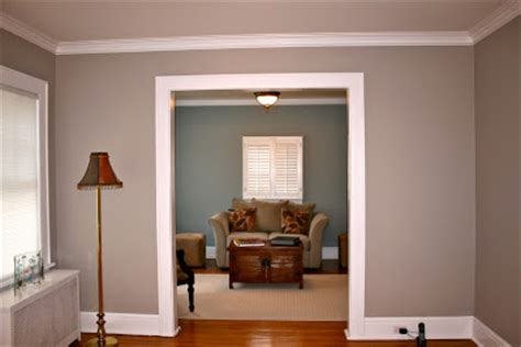 Color Forte: Benjamin Moore Paint Color Consultation with