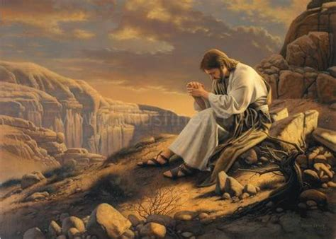 Gospel of Peace Ministry - The Power of Prayer Intro
