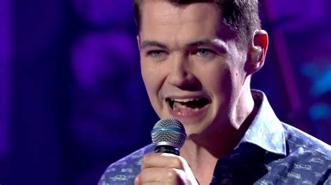 CELTIC THUNDER X - 'GALWAY GIRL' Perfect song for Damo