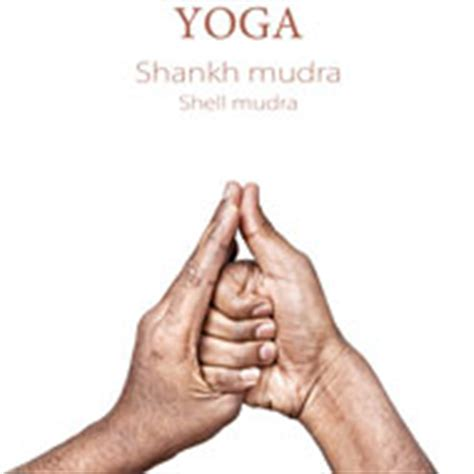 Shankh Mudra in Yoga: Benefits & Steps to Perform