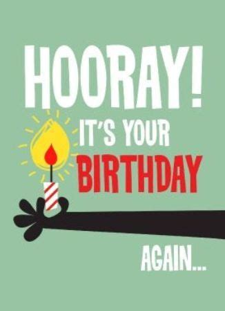 Mauidining: Funny Happy Birthday Message To Husband On