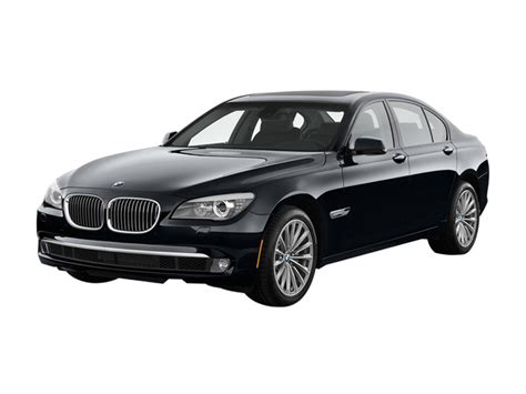 BMW 7 Series Price in Pakistan, Pictures and Reviews