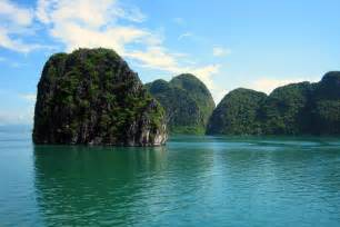 A Traveler's Guide To Weather In Vietnam