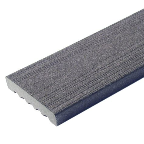 Composite Decking Boards - Deck Boards - Decking - The