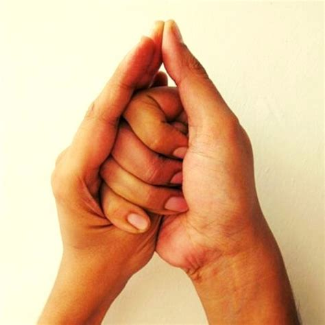 Shankh Mudra: How to Form, Effects & Benefits of Shankh