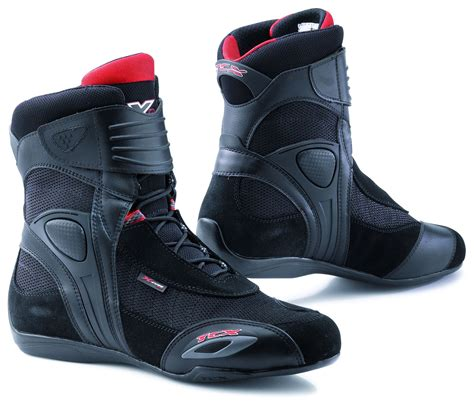 TCX X-Cube Air Boots (Size 39 Only) - RevZilla