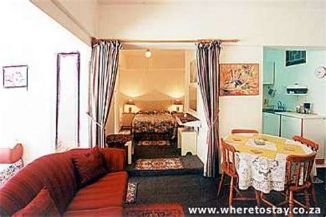 Penney Private Holiday Flats - Durban Beachfront