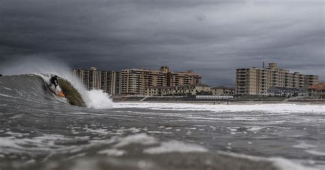 Today's faulty tsunami warning is a reminder that tsunamis