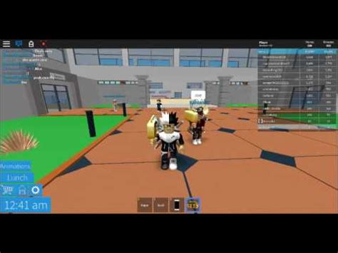 it's everyday bro roblox id (I GET IT DOESN'T WORK ANYM