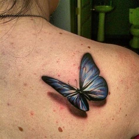 Most Popular Tattoo Designs and Meanings for Women & Men