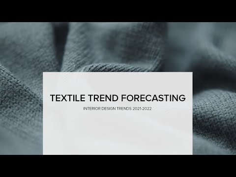 64 Spring Summer 2022 ideas | color trends fashion